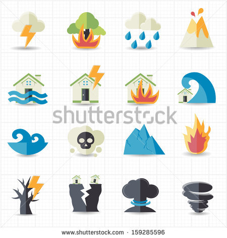 Real world disaster clipart clip art library Disaster Stock Images, Royalty-Free Images & Vectors | Shutterstock clip art library