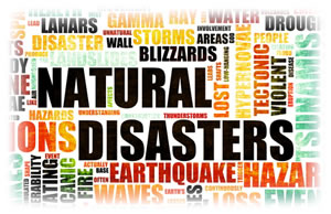 Real world disaster clipart graphic stock Disaster Preparedness Clip Art – Clipart Free Download graphic stock