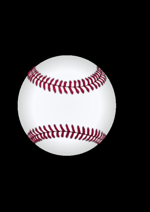 Small baseball clipart png free 30 Nice Baseball Clipart and Images | Ginva png free