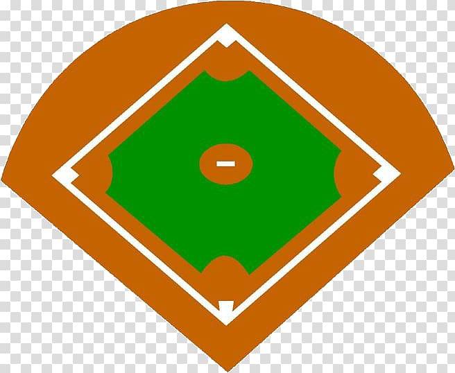 Baseball field Softball Sport , baseball transparent ... jpg freeuse download