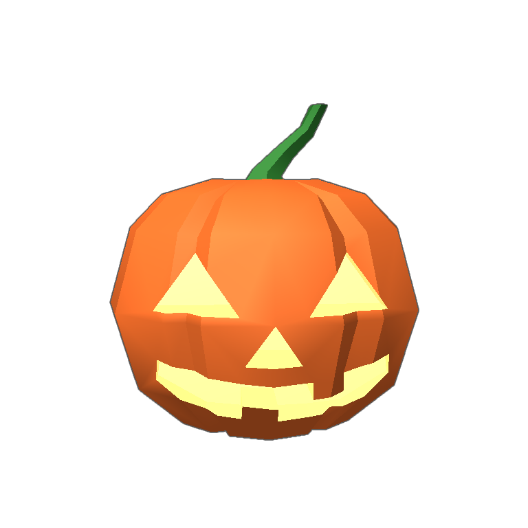 Realistic minecraft pumpkin clipart svg black and white library Blocksworld svg black and white library