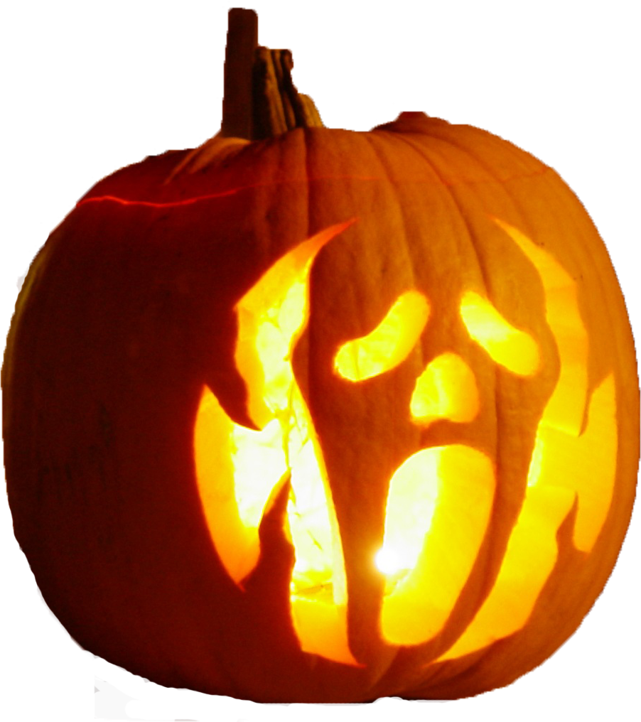 Realistic pumpkin clipart clipart free Free Halloween PNG Images clipart free