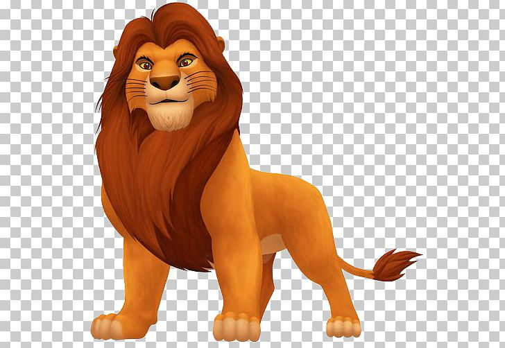 Realistic scar clipart vector royalty free download Simba Nala Shenzi Scar Mufasa PNG, Clipart, Big Cats ... vector royalty free download