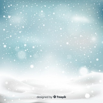 Realistic snow clipart clip free stock Snow Vectors, Photos and PSD files | Free Download clip free stock