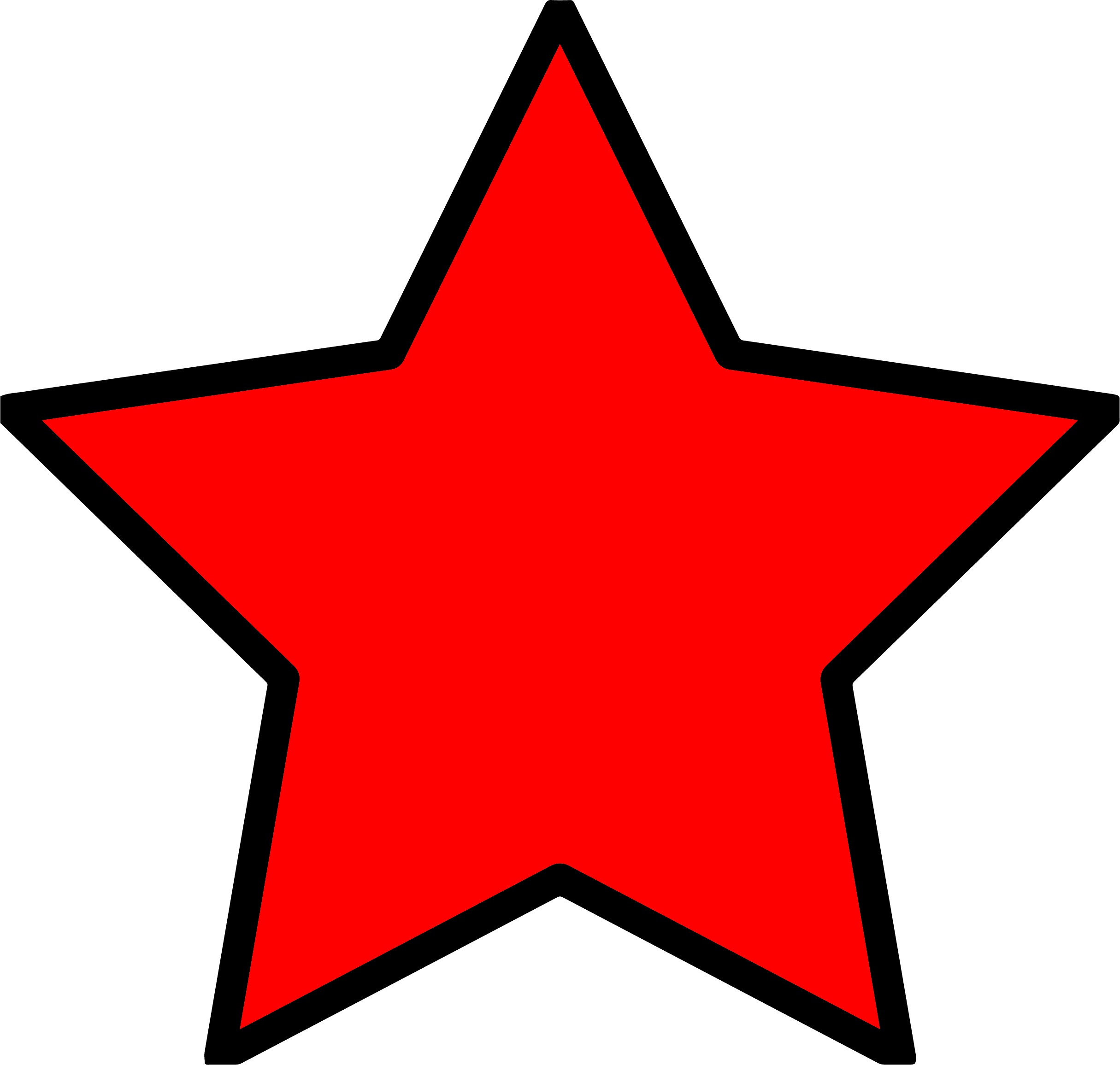 Realistic star clipart clipart freeuse stock Red Clipart Star Download - Clipartly.comClipartly.com clipart freeuse stock
