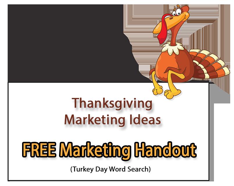 Realtor thanksgiving clipart clipart free library Thanksgiving Marketing Ideas - FREE Thanksgiving Wor… | Real Estate ... clipart free library