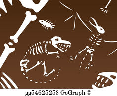 Reamins clipart image royalty free stock Remains Clip Art - Royalty Free - GoGraph image royalty free stock