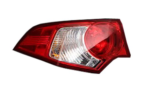 Rear of car with tail lights clipart picture transparent library Free Tail Light Cliparts, Download Free Clip Art, Free Clip ... picture transparent library