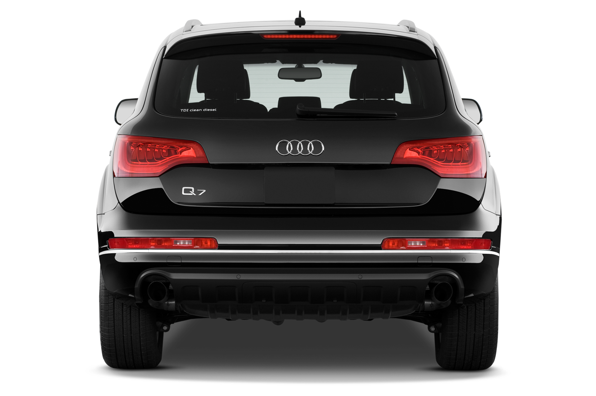 Rear view of car clipart vector black and white library Tag For Audi car images in png : Audi R8 Safety Car Le Mans 2010 ... vector black and white library