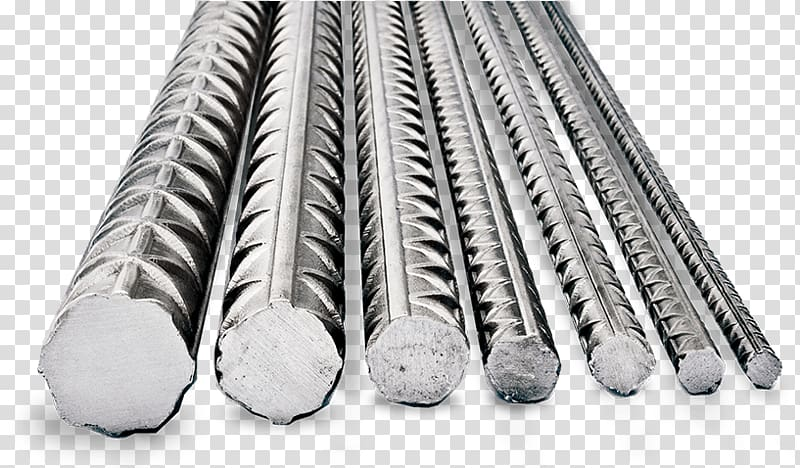 Rebar clipart svg stock Rebar Architectural engineering Steel Building Materials ... svg stock