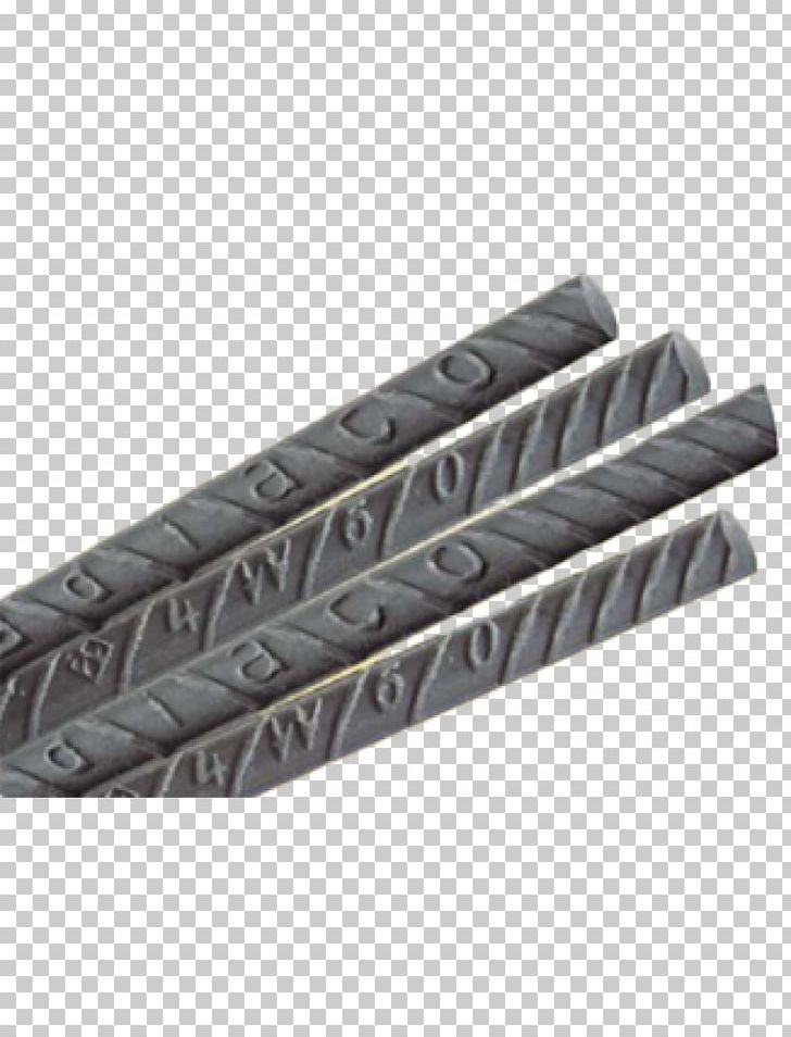 Rebar clipart svg freeuse stock Steel Rebar Scaffolding Architectural Engineering Iron PNG ... svg freeuse stock