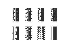 Rebar clipart image download Rebar Free Vector Art - (43 Free Downloads) image download