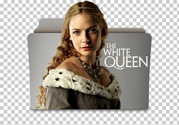 Rebecca Ferguson The White Queen Film Jacquetta Woodville ... vector royalty free library