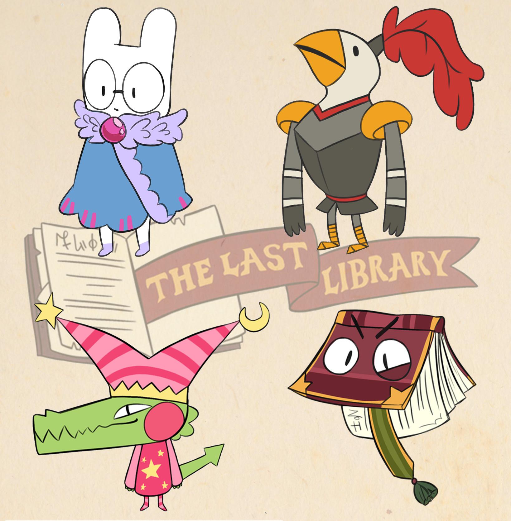 ArtStation - The Last Library Collection, Rebecca Ferguson clipart transparent
