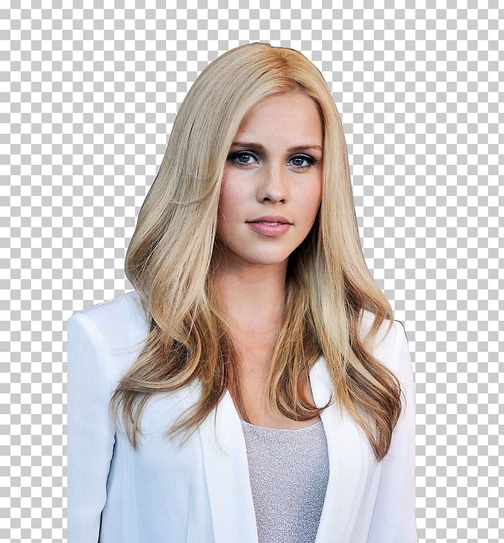 Rebekah mikaelson clipart svg freeuse download Claire Holt Pretty Little Liars Samara Rebekah Mikaelson ... svg freeuse download