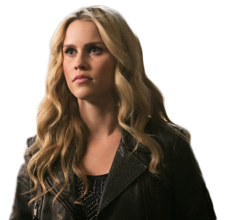 Image result for claire holt transparent on We Heart It jpg black and white download