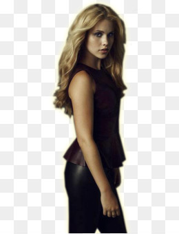 Rebekah mikaelson clipart black and white Rebekah Mikaelson PNG and Rebekah Mikaelson Transparent ... black and white