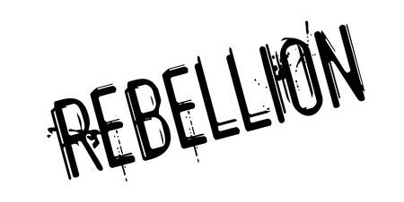 Rebelling clipart svg library Rebellion clipart 4 » Clipart Station svg library