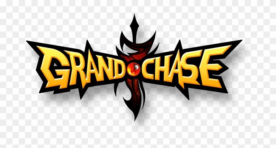 Reborn clipart clip transparent download Grand Chase Reborn Season V Clipart (#1002209) - PinClipart clip transparent download