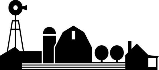 Rebuiling clipart download rebuilding-clipart-farm_clip_ ... | School Logo | Silhouette ... download