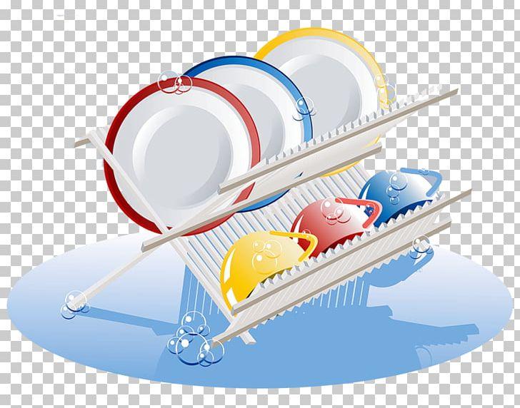 Tableware Language Rebus PNG, Clipart, Child, Clea, Coloring ... graphic transparent download