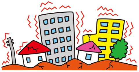 Building Evacuation – RJ the Firedog\'s Blog clip art royalty free library