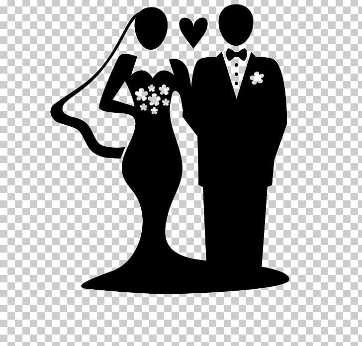 Reception people clipart vector black and white download Weirton Rental Center Inc. Wedding Reception Marriage ... vector black and white download