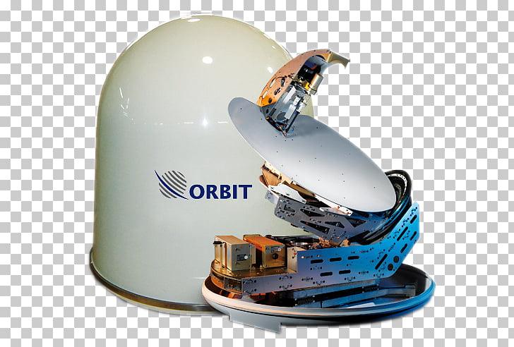 Recibir clipart vector download Antenas de muy pequeña apertura terminal tecnologías ... vector download