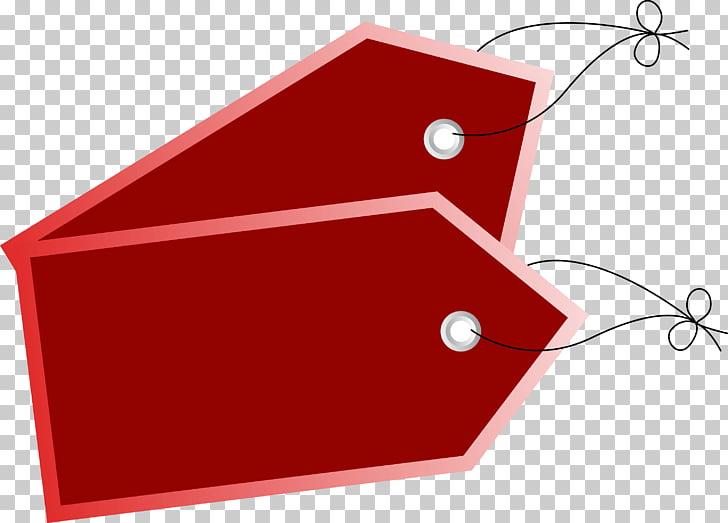 Recibir clipart clipart transparent stock Servicio de venta al por menor de precios, recibir PNG ... clipart transparent stock