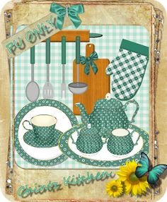 Recipe book cover clipart png royalty free Recipe book cover clipart - ClipartFest png royalty free