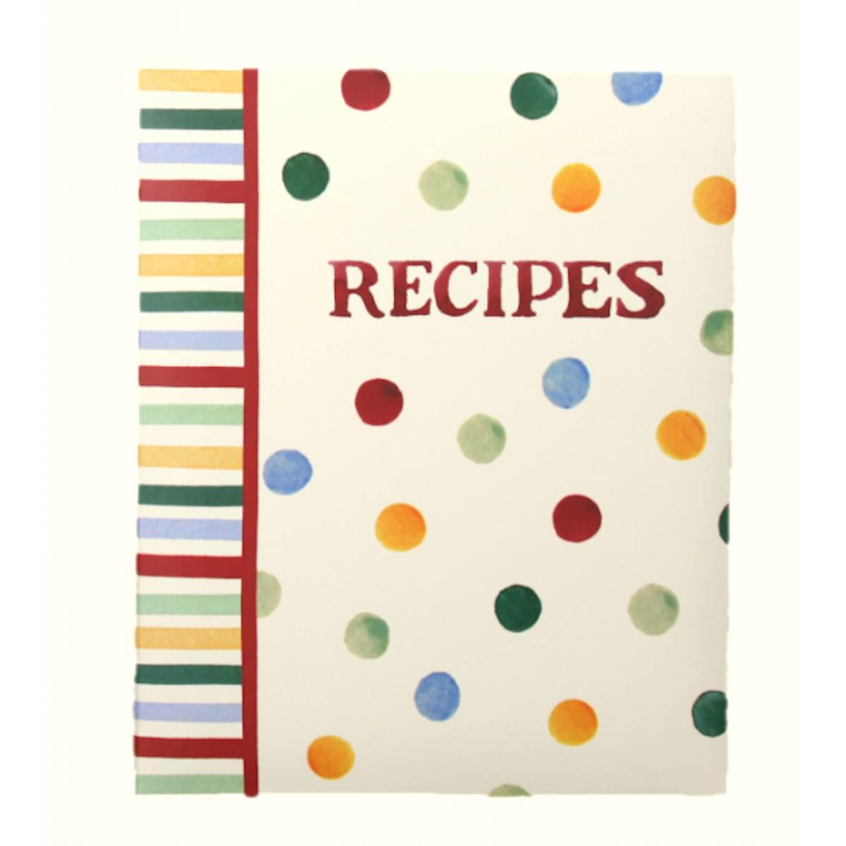 Recipe book cover clipart clip free download Cookbook Cover Clipart - Clipart Kid clip free download