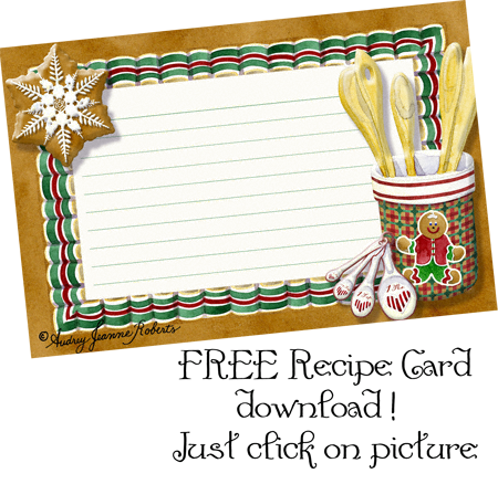 Christmas Cookies Borders with Lines | FREE Christmas Cookie ... clip art library