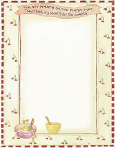 Country Clipart Recipe Cards | Free Images at Clker.com ... royalty free stock