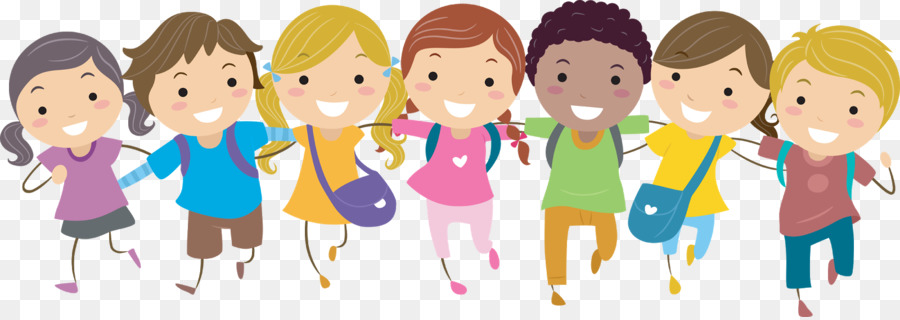 Recipe for raising children cliparts picture royalty free Children Having Fun At School PNG Transparent Children ... picture royalty free
