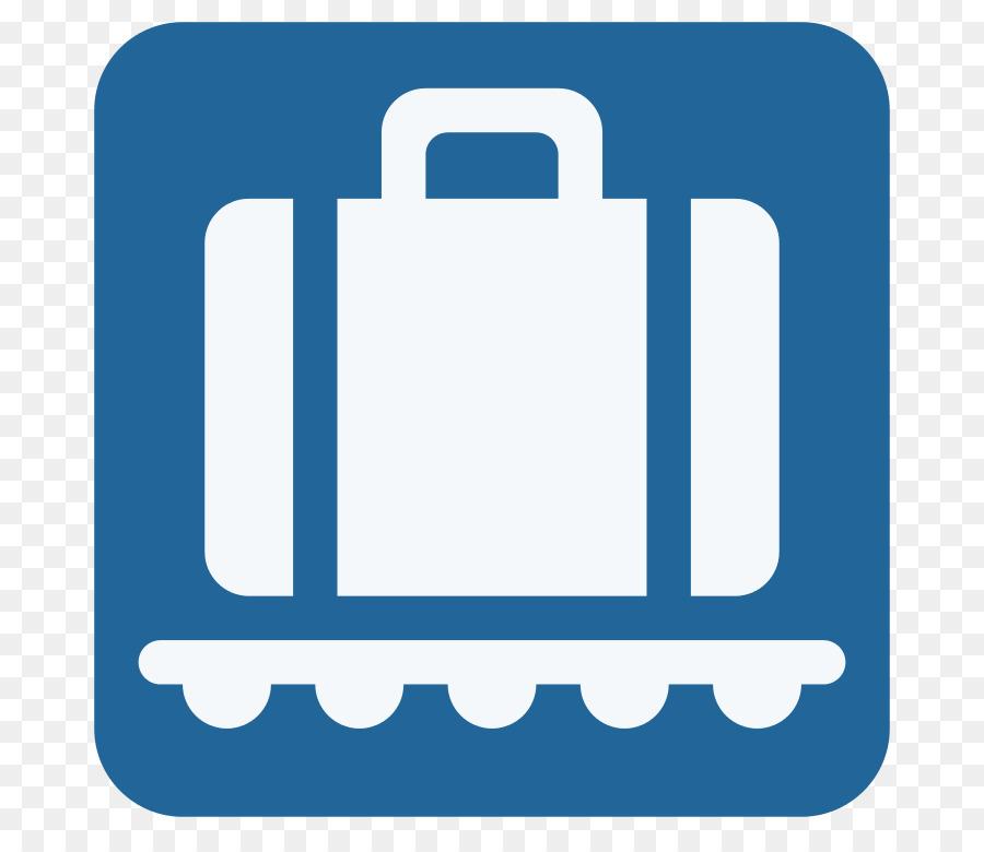 Reclaim clipart clip transparent download Travel Blue Background clipart - Blue, Text, Font ... clip transparent download