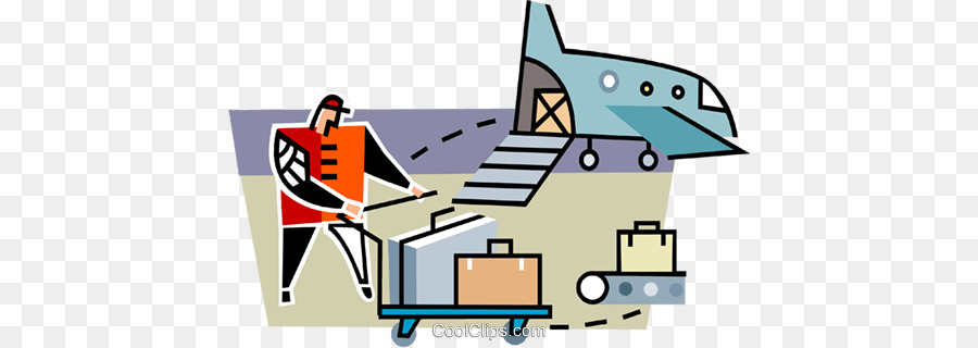 Reclaim clipart clipart black and white Technology, Cartoon, Line, transparent png image & clipart ... clipart black and white