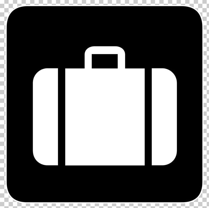 Reclaim clipart jpg library Checked Baggage Bag Tag Baggage Reclaim Airport PNG, Clipart ... jpg library