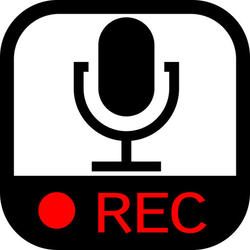 Recoding clipart clip Audio Recording Cliparts 26 - 512 X 512 - Making-The-Web.com clip
