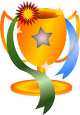 Recognition clipart jpg Free Recognition Cliparts, Download Free Clip Art, Free Clip ... jpg