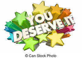 Recognition clipart png stock Recognition clipart 3 » Clipart Station png stock