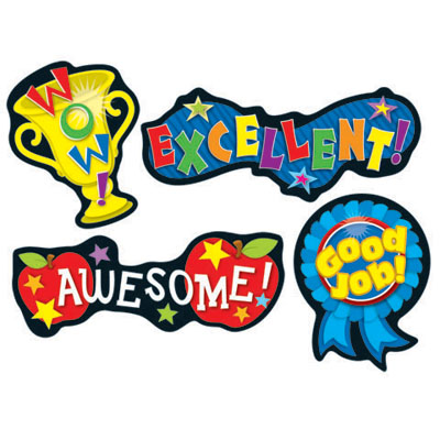 Recognition clipart freeuse download Free Recognition Cliparts, Download Free Clip Art, Free Clip ... freeuse download