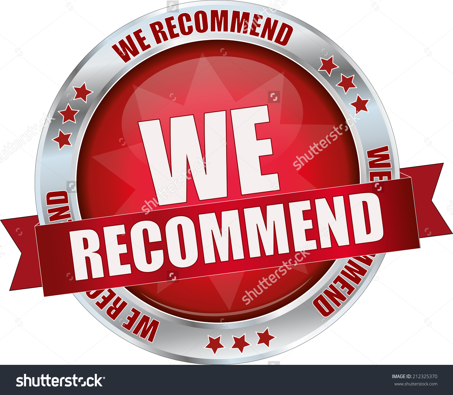 Recommendation clipart png Recommendation Clipart | Clipart Panda - Free Clipart Images png