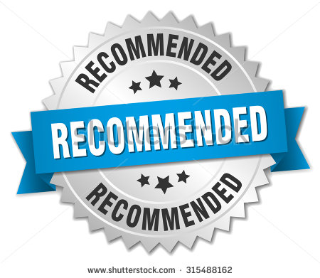 Recommentdations clipart banner download Recommendation Clipart | Clipart Panda - Free Clipart Images banner download