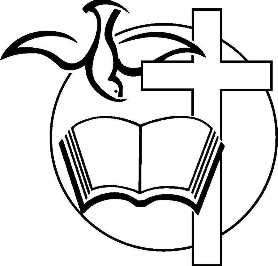 Download sacrament of reconciliation symbol clipart ... clip art free library