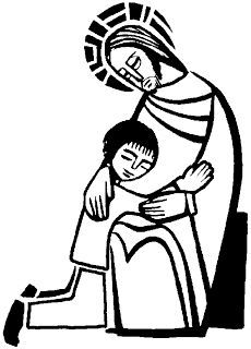 Reconciliation clipart catholic 6 » Clipart Portal clip library library