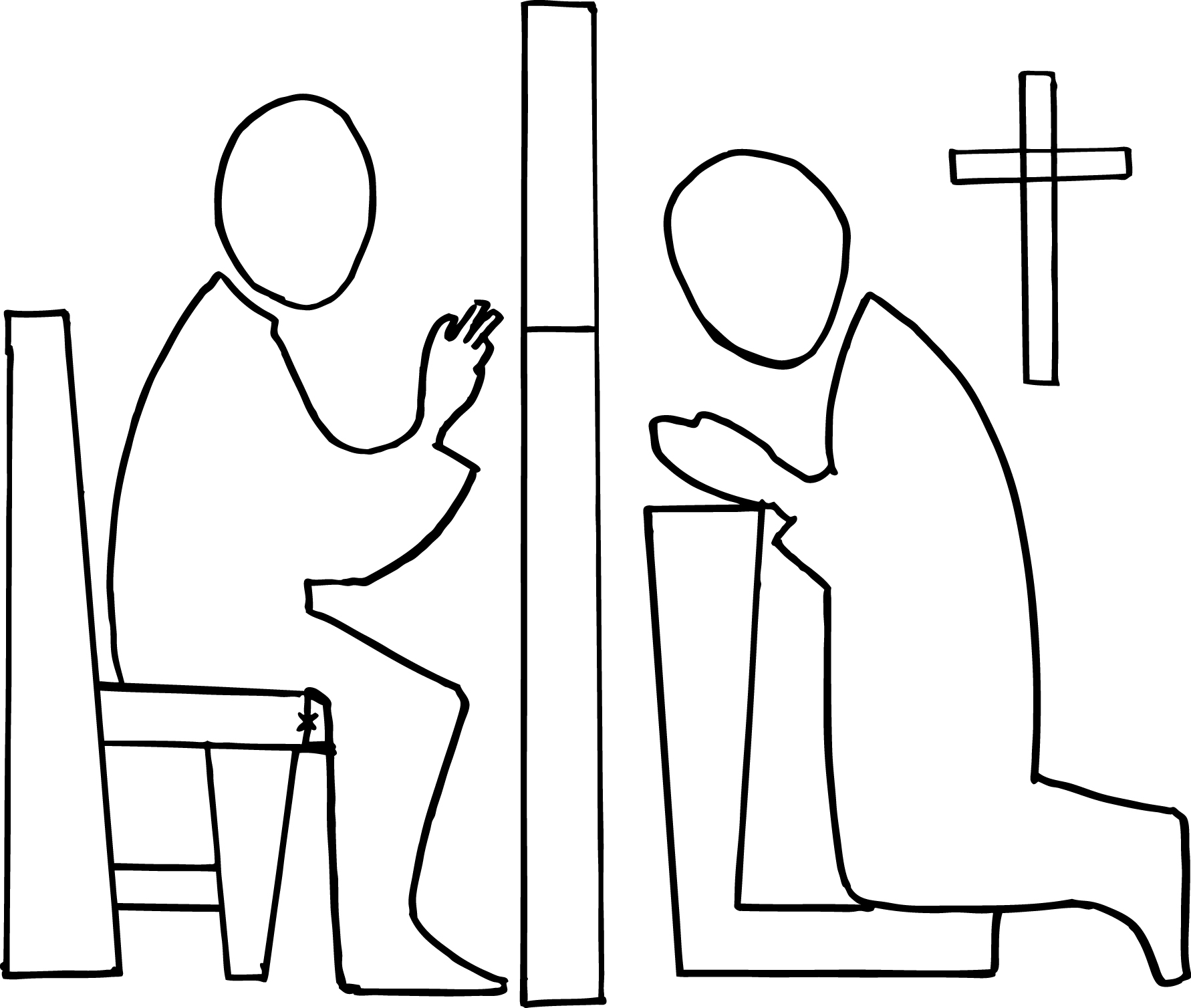 Free Reconciliation Cliparts, Download Free Clip Art, Free ... clip art free