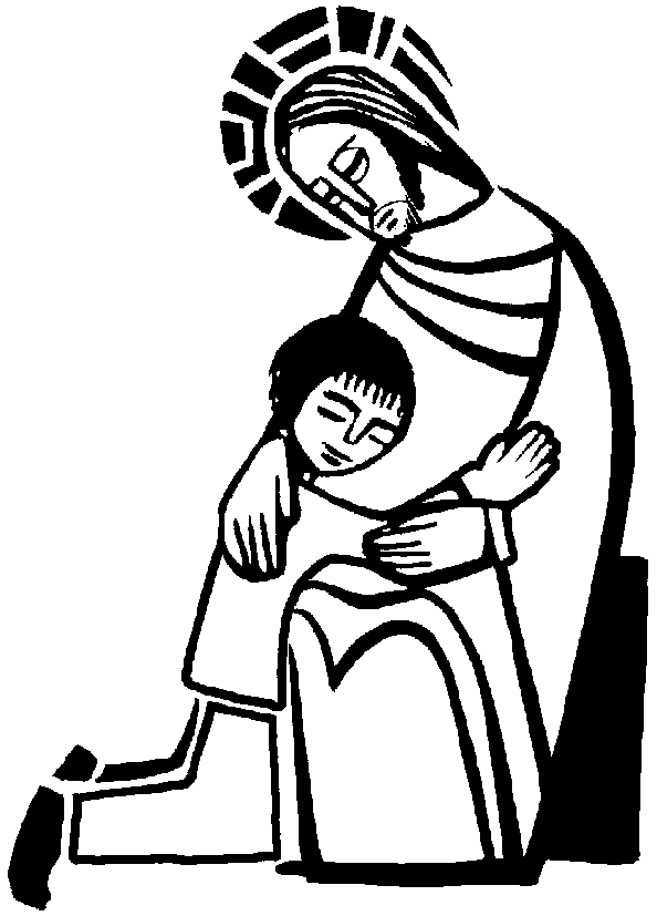 Free Reconciliation Cliparts, Download Free Clip Art, Free ... banner free