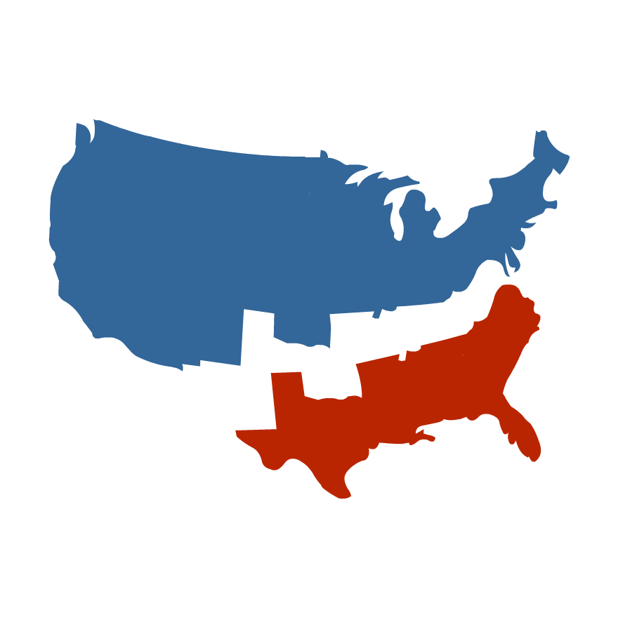 HIS 141: U.S. History – Reconstruction – Reconstruction ... svg freeuse stock