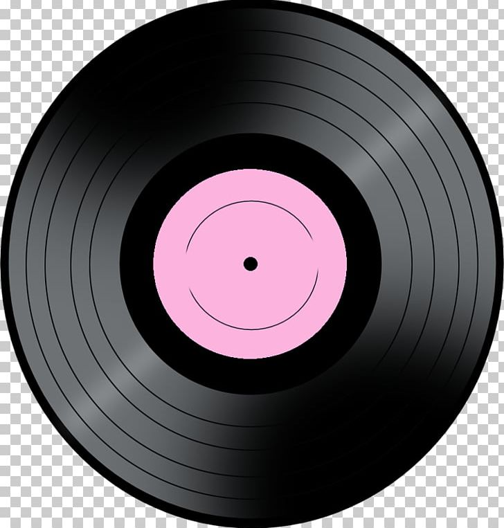 Record album clipart graphic freeuse Phonograph Record LP Record Album PNG, Clipart, 45 Rpm ... graphic freeuse