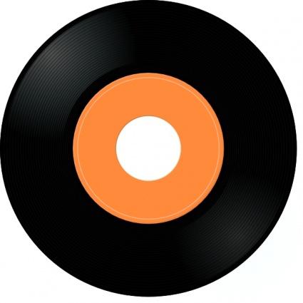 Record label clipart clipart transparent download Record Album clip art | Clipart Panda - Free Clipart Images clipart transparent download